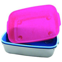 Armitage Kitten Litter Tray,Cat Litter Trays,Armitage,Animal World UK - Animal World UK