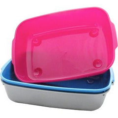 Armitage Large Cat Litter Tray,Cat Litter Trays,Armitage,Animal World UK - Animal World UK