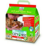 Cats Best Okoplus Clump Cat Litter,Cat Litter,Oko Plus,Animal World UK - Animal World UK