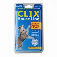 Clix Dog House Line,Dog Training,Company Of Animals,Animal World UK - Animal World UK
