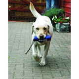 Clix Retriever Dog Training Aid,Dog Training,Company Of Animals,Animal World UK - Animal World UK