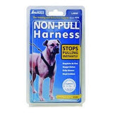 Company of Animals Non-Pull Dog Harness,Dog Harnesses,Company Of Animals,Animal World UK - Animal World UK