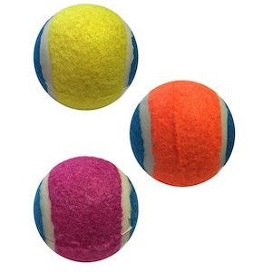 Good Boy Go Fetch Super Ball Dog Toy,Dog Toys,Armitage,Animal World UK - Animal World UK