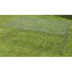 Harrisons Appleby Pet Pen,Pens,Pedigree wholesale,Animal World UK - Animal World UK