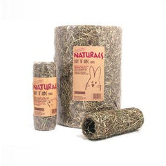 Hay 'n' Hide Small Animal Treat,Small Animal Treats,Rosewood,Animal World UK - Animal World UK