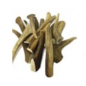 Antos Antler Dog Chew