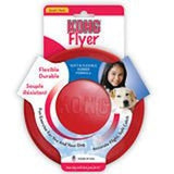 Kong Classic Flyer Frisbee Dog Toy,Dog Toy,Kong,Animal World UK - Animal World UK