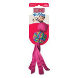 Kong Wubba Weaves Dog Toy,Dog Toys,Kong,Animal World UK - Animal World UK