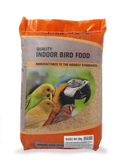 Marriages Budgie Mix Food,Pet Bird Food,Marriages,Animal World UK - Animal World UK