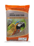 Marriages Mixed Canary Food,Pet Bird Food,Marriages,Animal World UK - Animal World UK