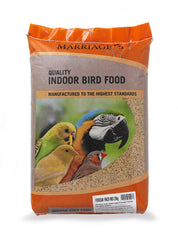 Marriages Foreign Finch Food,Pet Bird Food,Marriages,Animal World UK - Animal World UK