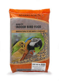 Marriages Parrot Food,Pet Bird Food,Marriages,Animal World UK - Animal World UK