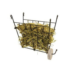 Rosewood Boredom Breaker Folding Wire Hay Rack,Small Animal Feeding Equipment,Rosewood,Animal World UK - Animal World UK