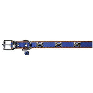 Royal Dog Collar,Dog Collars,Rosewood,Animal World UK - Animal World UK