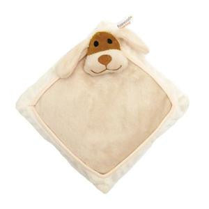 Snuggle Dog Heat Cushion,Dog Toys,Rosewood,Animal World UK - Animal World UK
