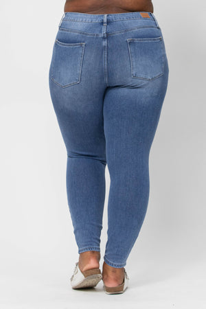 Judith Thermal Skinny - PLUS