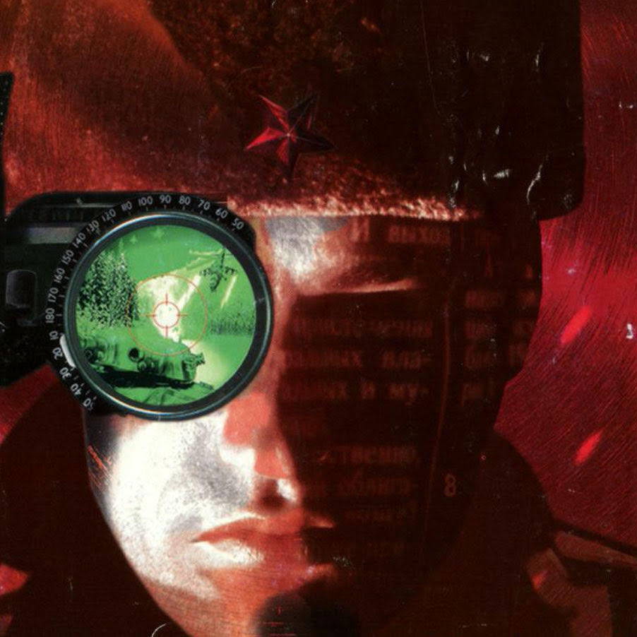 The Same, But Better: Inside Command & Conquer Remastered Collection