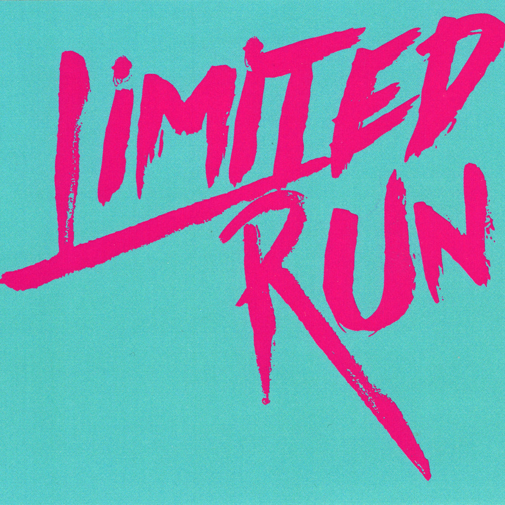 Listen Now: The First Episode of the Limited Run Games Podcast Is Live!