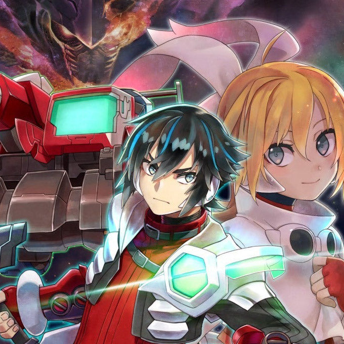 How Blaster Master Zero Perfected an 8-Bit Great