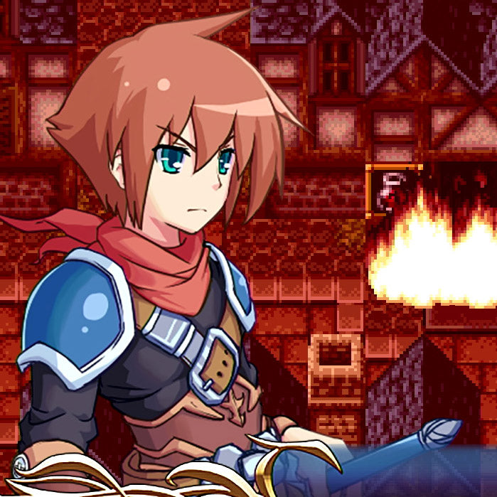 Bonds of the Skies and the World of Kemco RPGs