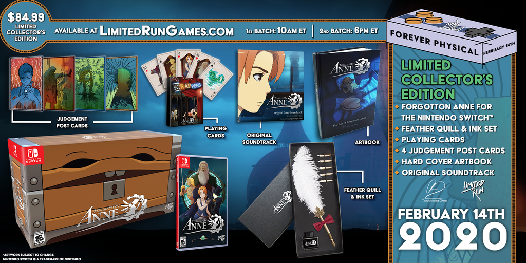 Limited Run Games - Page 14 ForgottenAnne_CE_Switch_1_1024x1024