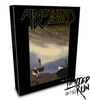 Limited Run #180: Another World Classic Edition (PS4)