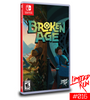 Switch Limited Run #16: Broken Age [PREORDER]