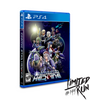 Limited Run #144: Cosmic Star Heroine (PS4)