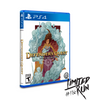 Limited Run #186: Defender's Quest (PS4)