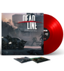 Breach & Clear: Deadline Soundtrack Vinyl