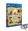 Limited Run #83: The Flame in the Flood (PS4)
