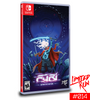 Switch Limited Run #14: Furi [PREORDER]