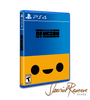 Enter the Gungeon (PS4) - Exclusive Variant