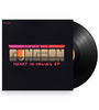 Enter the Gungeon Soundtrack Vinyl