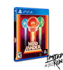 Limited Run #202: Headlander (PS4)