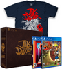 December 7th PlayStation Bundle
