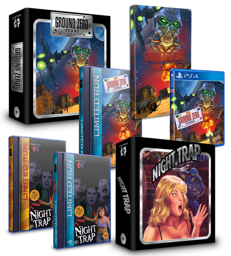 Limited Run Games - Page 31 Jan22MB_460x