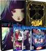 June 29th Vita Mega-Bundle