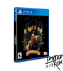 Limited Run #153: Kingdom New Lands (PS4) [PREORDER]