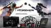 LawBreakers Collector's Edition (PC)