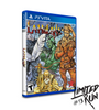 Limited Run #93: La-Mulana EX (Vita)