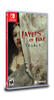Layers of Fear (Switch) [PREORDER]