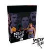 Night Trap 25th Anniversary (PC)