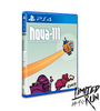 Limited Run #46: Nova-111 (PS4)