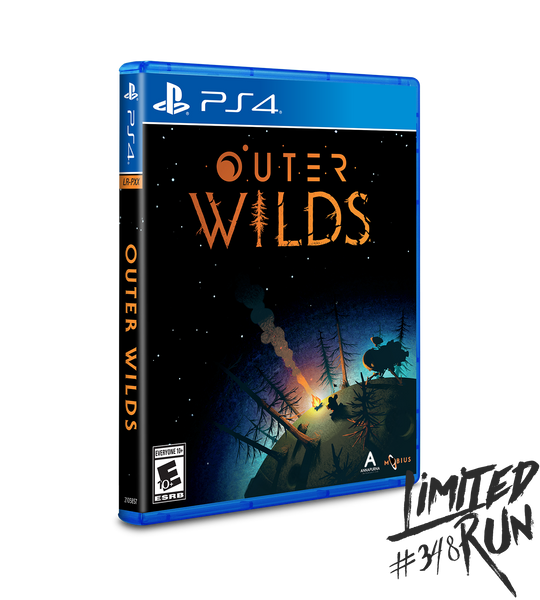 Limited Run Games - Page 24 OuterWilds_PS4_540x