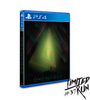 Limited Run #37: Oxenfree (PS4)