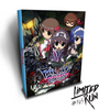 Limited Run #165: Phantom Breaker Collector's Edition (Vita)