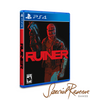 RUINER (PS4) - Exclusive Variant