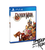 Limited Run #16: Rainbow Moon (PS4)