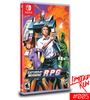 Switch Limited Run #5: Saturday Morning RPG [PREORDER]
